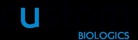 Custom Biologics